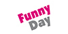 Funny Day