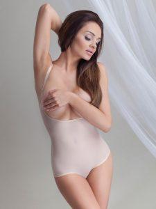 Body Mitex-Softly